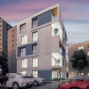 DIRECT DEZVOLTATOR- APARTAMENT DE LUX MALL VITAN