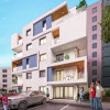 VITAN MALL - APARTAMENT DE LUX - DIRECT DEZVOLTATOR